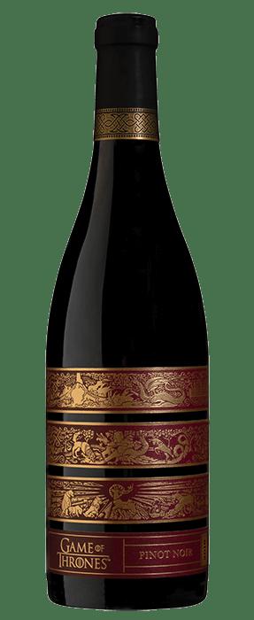 2017 Game of Thrones Pinot Noir, Oregon, 750ml